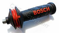 Антивибрационная ручка для болгарки (резьба 14 мм)