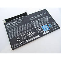 Аккумулятор для ноутбука Fujitsu LifeBook UH572 FPCBP345Z, 2840mAh (42Wh), 4cell, 14.8V, Li-P (A47354)