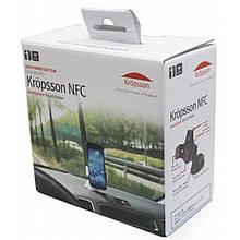 Универсальный автодержатель Kropsson NFC (CRK4108)