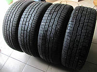 225 60 r16 бу зимние шины Continental TS830p
