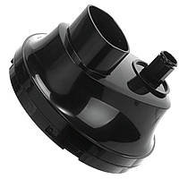 Редуктор для чаши блендера 1250ml MSM671X Bosch 12004925