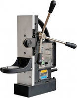 Магнитная стойка Eibenstock B32.1 для дрели EHB 32 / 2.2 R R / L и 32 / 4.2 (09507000)