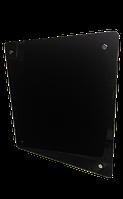 Стеклокерамический обогреватель HGlass IGH 6060- 400 Вт.(черный)