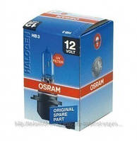 Лампы накаливания Osram 9005/HB3