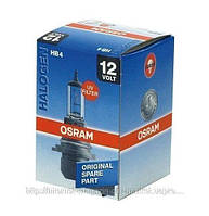 Лампы накаливания Osram 9006/HB4