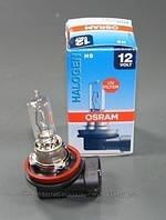 Лампы накаливания Osram H9 64213 Standart