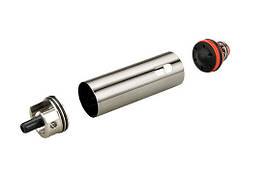 Набор Bore-Up для приводов стандарта TM M4A1/SR16/M733 [GUARDER] (для страйкбола)