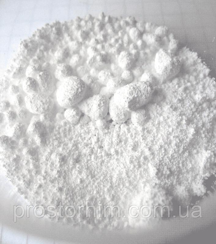 Барий хлористый (2-водн.)