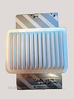 Фильтр воздушный Profit 1512-2633 TOYOTA COROLLA 07- AURIS 06-