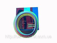 Фильтр воздушный Champion W716 RENAULT CLIO KANGOO 98- MEGANE 96-02 SANDERO DACIA LOGAN 04-