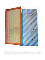 Фильтр воздушный Profit 1512-1008 SKODA OCTAVIA 96-, VW GOLF IV, BORA 00-