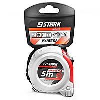 Рулетка Stark Magnetar 5x25 (503250025), фото 3