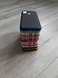 Чехол Samsung Galaxy M21 (SM-M215)., фото 5