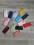 Чехол Samsung Galaxy M21 (SM-M215)., фото 3