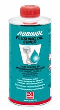 Промывка двигателя ADDINOL Flushing Oil Super 0,5л