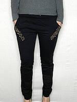 Женские брюки  W - 423