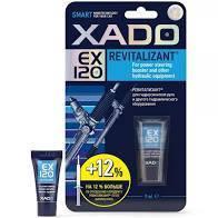 Присадка XADO гидроусилителя руля EX120 туба 9 мл блистер XA 10332
