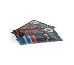 Смазка для суппортов XADO пакет 10мл XA40119
