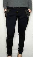 Женские брюки  W - 429, фото 1