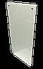 Стеклокерамический обогреватель HGlass IGH 6012- 800 Вт. (белый)