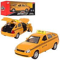 Машинка игрушечная AS-2050   АвтоСвіт