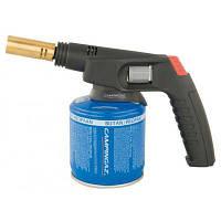 Газовый паяльник CAMPINGAZ Soudotorch X 2000 PZ (4823082705979)