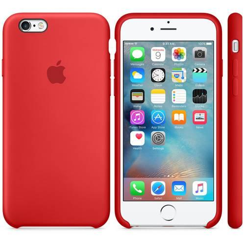 Чохол Silicone Case iPhone 6+ 6S+
