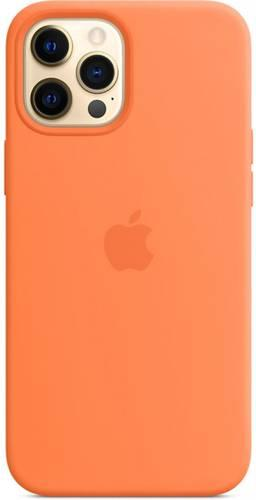 Чохол Silicone Case full cover iPhone 12 Pro Max