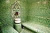 Мозаика перламутр и авантюрин