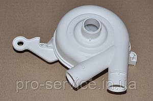 Улитка C00055005 для посудомоечных машин Indesit, Hotpoint Ariston