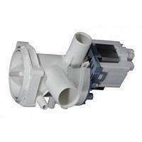 Помпа (сливной насос) в сборе с фильтром Bosch | Siemens 141326