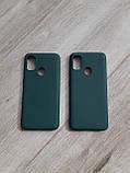 Чехол Samsung Galaxy M21 (SM-M215)., фото 8