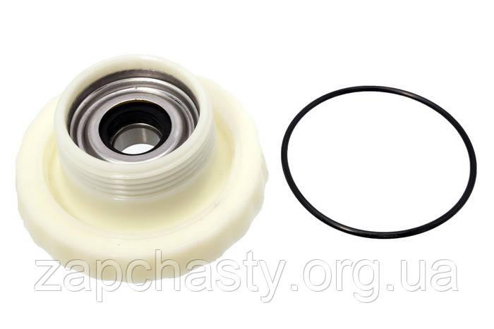 Суппорт подшипника для стиральной машины Zanussi 4071430963, (80203), (резьба правостороння)