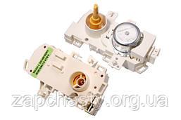 Клапан подачи воды для посудомоечной машины Whirlpool 481010745146