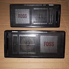 Колонки динамики 2шт комплект Goodmans GLS300