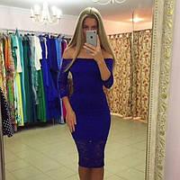Женские платья +от производителя Лаура ян  $