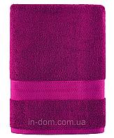 Tommy Hilfiger Modern American 40x64 Cotton Hand Towel полотенце для рук 100% хлопок