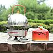 Газовая горелка BRS-10, фото 2