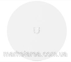 Шлюз для умного дома Xiaomi Mi Smart Home Multifunction Gateway 3 ZNDMWG03LM