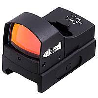 Прицел коллиматорный JH-600 - BASSELL