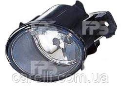 Фара противотуманная правая Н11 для Renault Master 2010-19