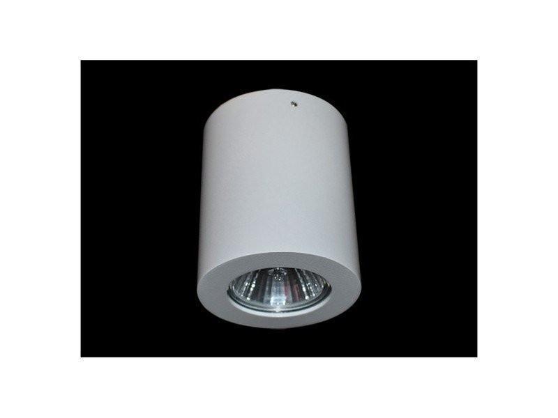 Світильник точковий Azzardo AZ1054 BORIS GM4108-WH