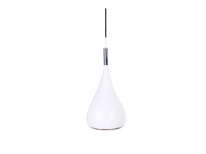 Подвесной светильник Azzardo AZ0287 SPELL WHITE (LP5035-WH)