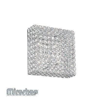 Потолочный светильник Ideal Lux ADMIRAL PL4 (080338)