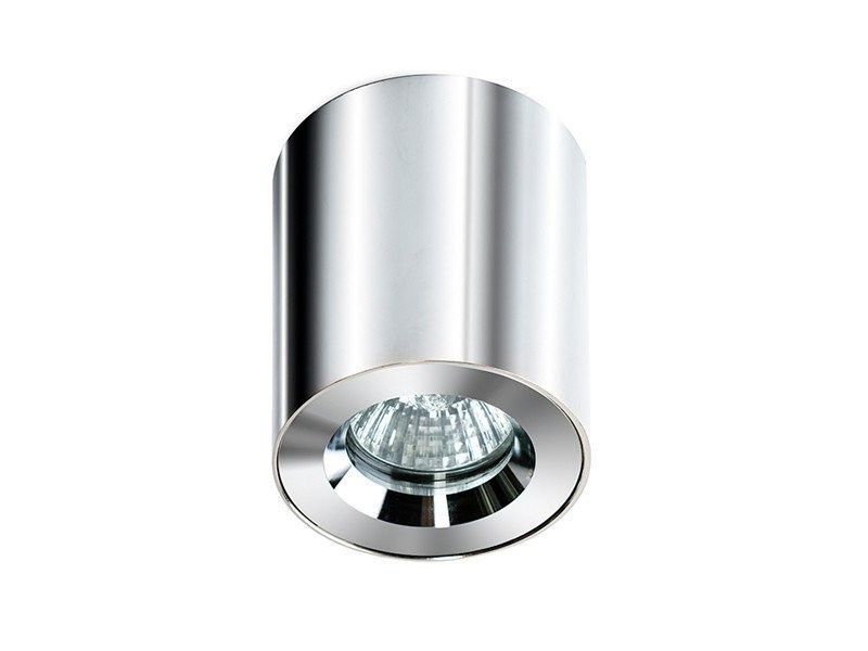 Светильник для ванной Azzardo AZ1360 ARO CH GM4111 CH