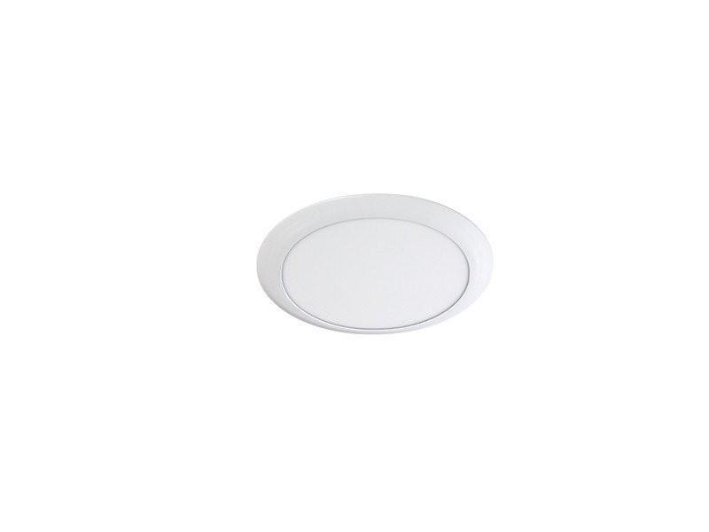 Светильник точечный Azzardo AZ2240 LINDA 17 WH 3000K (SH693000-12-WH)