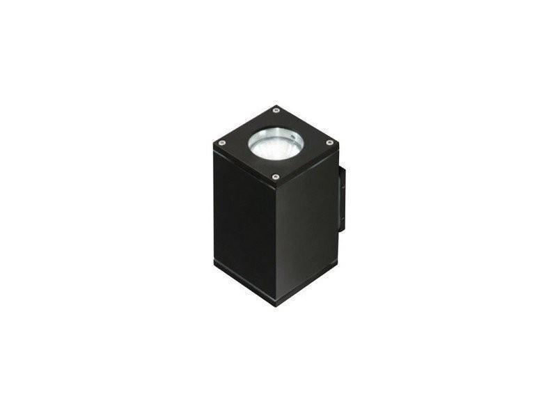 Уличный светильник Azzardo AZ0776 LIVIO 2 (GM1101-2-BK)
