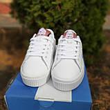 Кросівки розпродаж АКЦІЯ останні розміри ФІЛА 550 грн 37й(24см) , люкс копія, фото 7