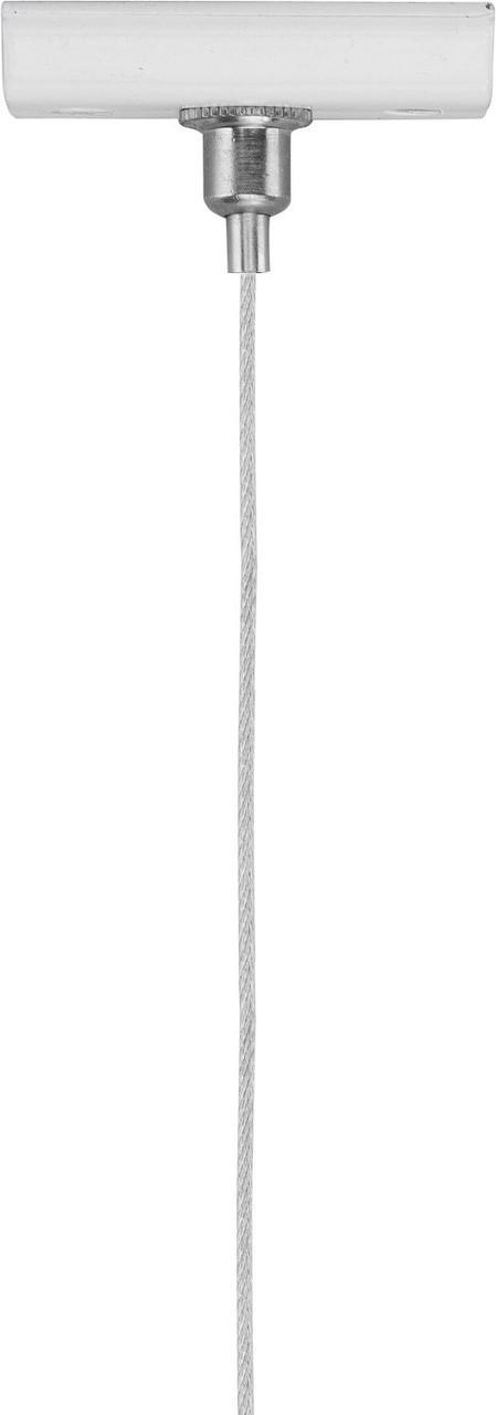 Трековый светильник Nowodvorski PROFILE POWER SUPPLY KIT WHITE 9237