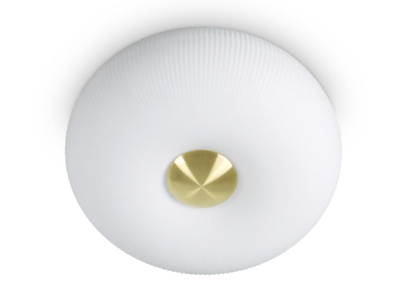 Потолочный светильник Ideal Lux ARIZONA PL2